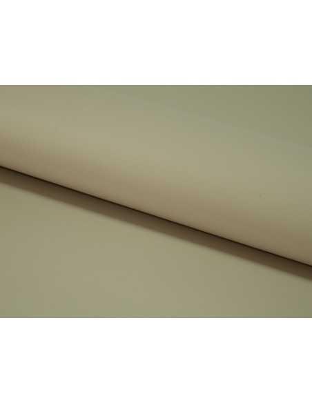 Color Triana para un cuero liso semi rígido con tacto suave