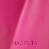 Magenta leather color. www.curtidosmenacho.com #fullgrainleather #softleather #leatherpurse #leathertotebags #spanishleather #handmade #leathergoods #qualityleather