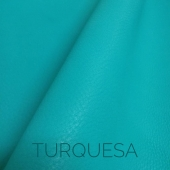 Turquesa leather color. www.curtidosmenacho.com #fullgrainleather #leatherpurse #leathertotebags #leathergoods #springleathercolors #summerleathercolors #spanishleather #handmade #craftsman