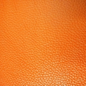 Summer #summerleathercolors #leatherpurse #leathergoods #fullgrainleather #qualityleather