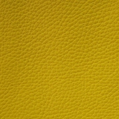 Summer #leatherpurse #leathertotebags #summerleathercolors #fullgrainleather #