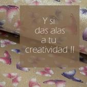 Atrévete a crear articulos de piel únicos con nuestros cueros de fantasía www.curtidosmenacho.com #handmade #fullgrainleather #spanishleather #leathertotebags