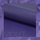 Color Violet, otro de los nuevos tonos de la piel Thanos. Más info en www.curtidosmenacho.com #fullgrainleather #leatherpurse #leathertotebags #softleather #summerleathercolors #spanishleather