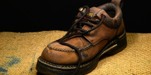 Nubuck leather: How to clean nubuck?