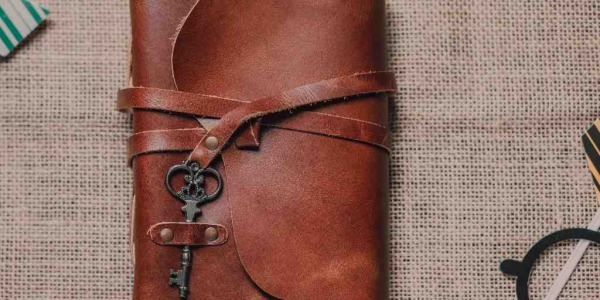 Buy chamois leather: Properties of chamois leather