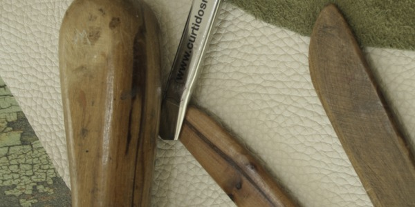 Leather working tools | Leather Tools